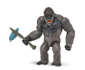 86361_86508+KONG+WITH+BATTLE-AXE