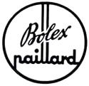Bolex-Paillard Price Guide: estimate a camera value