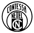 Contessa-Nettel Price Guide: estimate a camera value