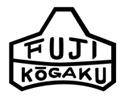 Fuji Kogaku Seiki Price Guide: estimate a camera value