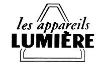 Lumiere & Cie Price Guide: estimate a camera value