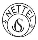 Nettel Price Guide: estimate a camera value