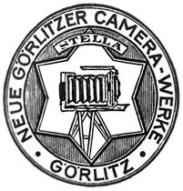 Neue Görlitzer KW Price Guide: estimate a camera value