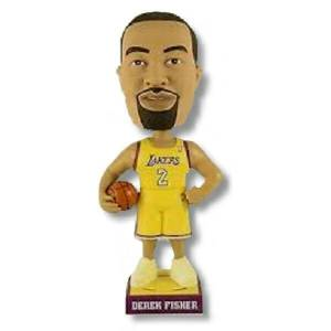 derek-fisher-no2-la-lakers-bobblehead
