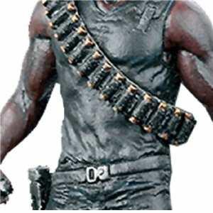 eaglemoss-marvel-blade-figurine-chest-closeup