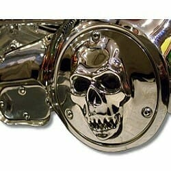 harley-davidson-motorcycle-chrome-skull-cover