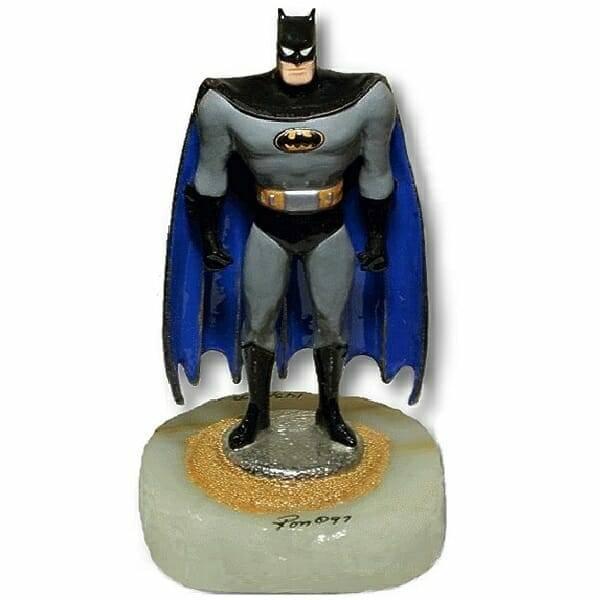 Batman The Dark Knight Figurine