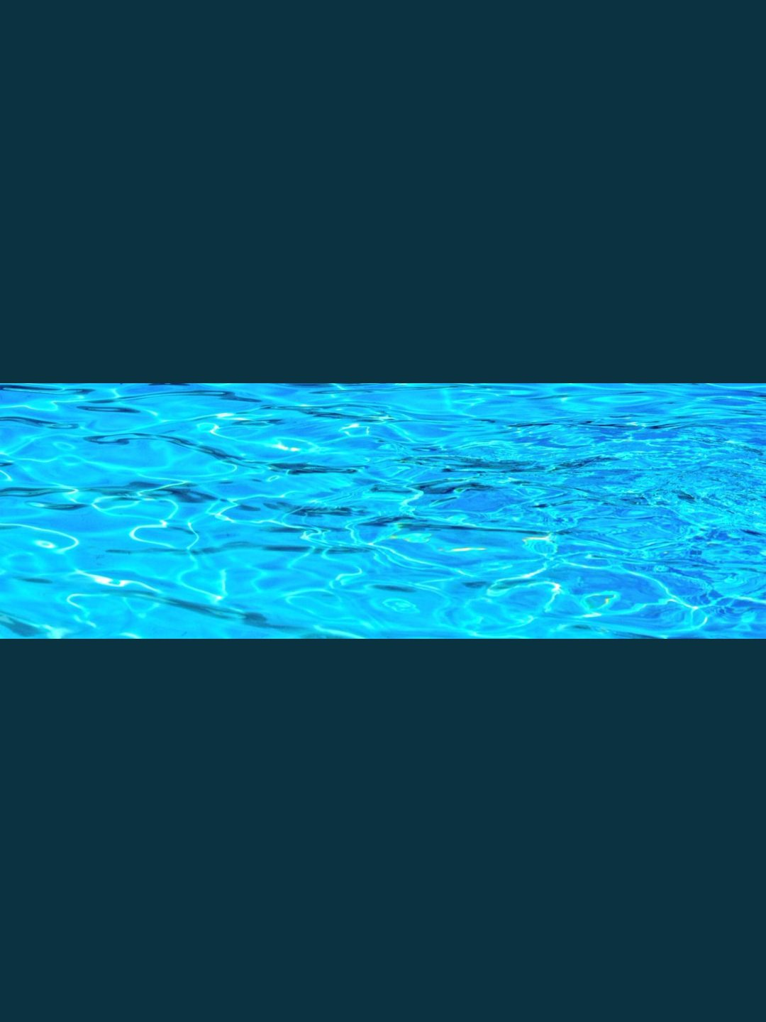 Hydrotherapy a guest Post article
