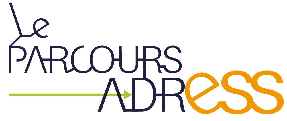 Logo ADRESS png 150 dpi rognage