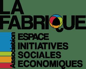 La Fabrique d'Initiatives Citoyennes de Mirepoix