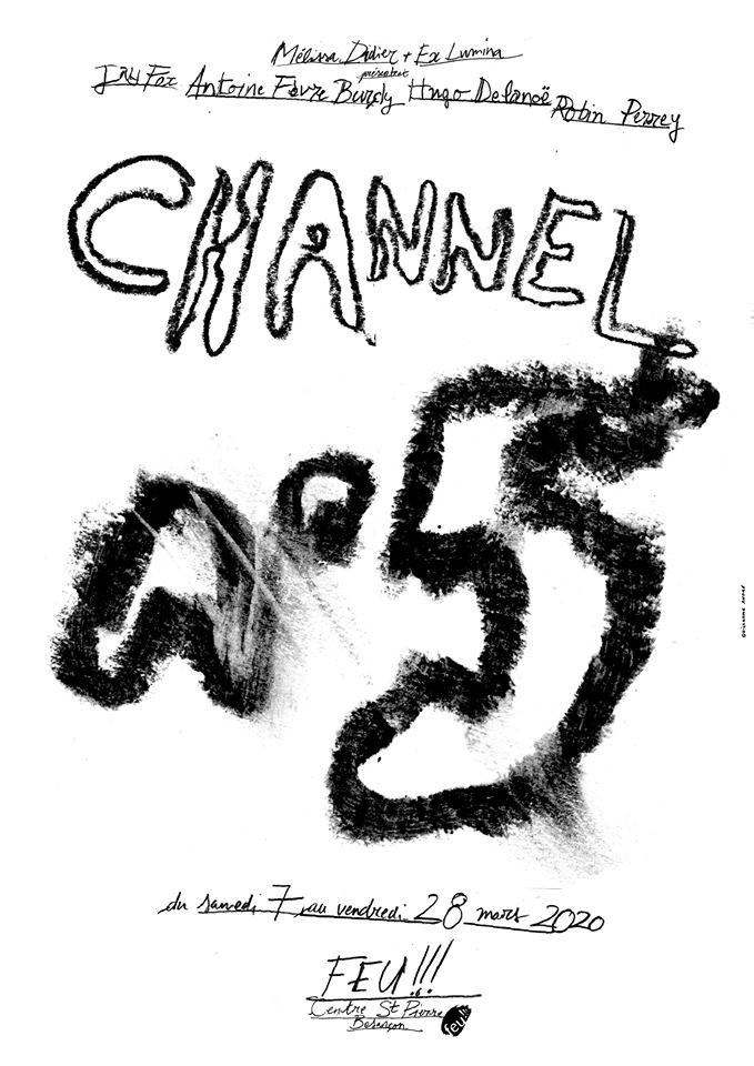 Channel n°5