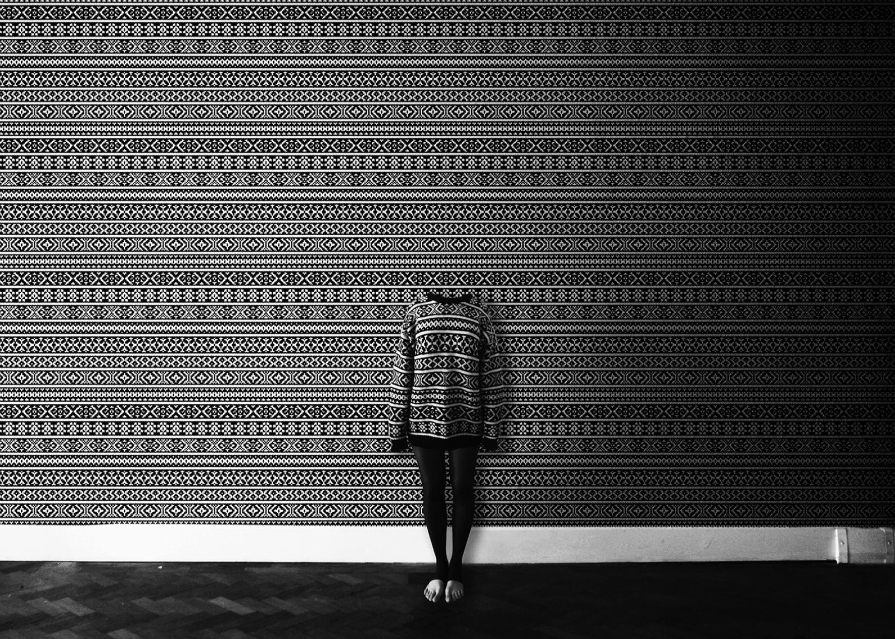knittedroom_000