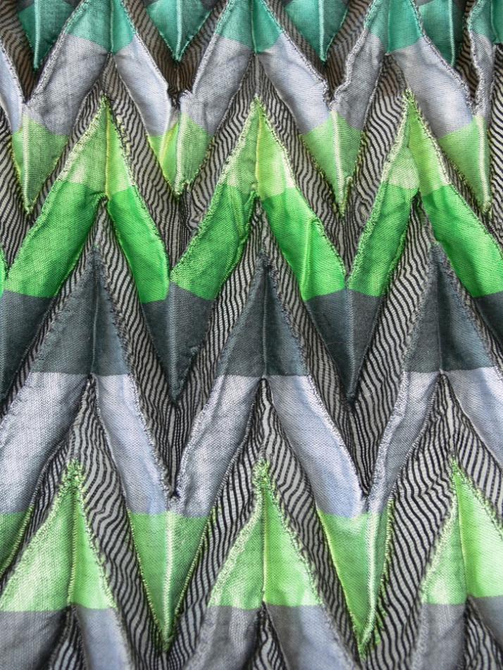 Angharad-McLaren-textiles