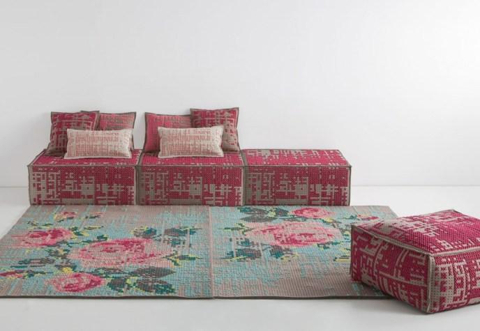 Charlotte-Lancelot-for-Gan-Rugs-Canevas-Collection-on-Flodeau.com-7-1024x708