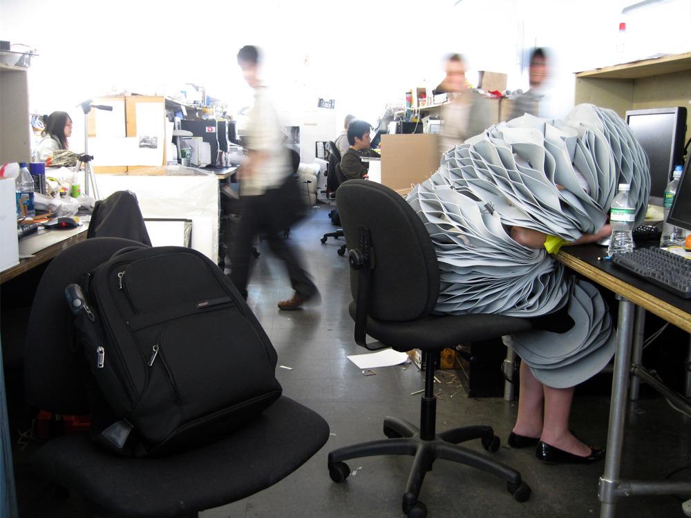 Sleep Suit_Desk1_1000