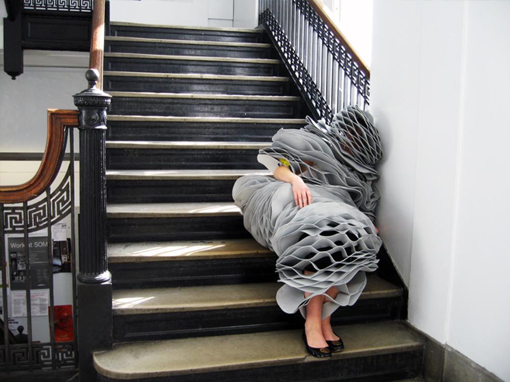 Sleep Suit_Stairs1_1000