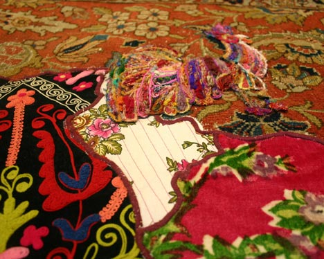 Arab-Seasons-by-Bokja_5