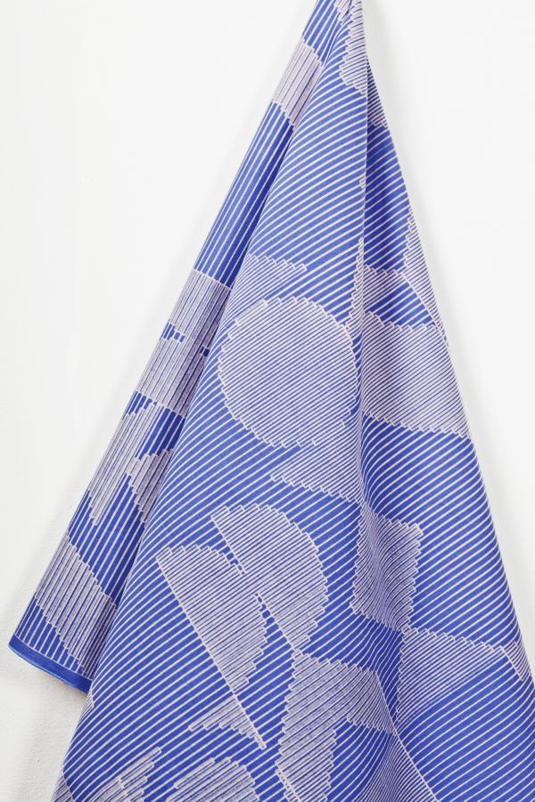 Encoded Textile2