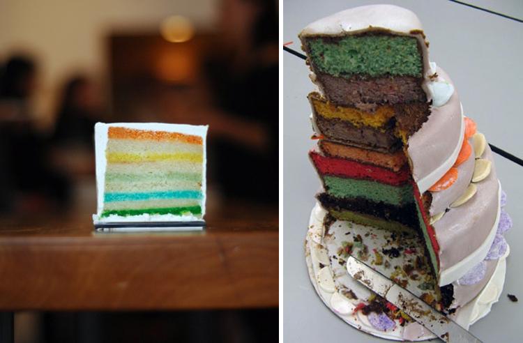 Leah Rosenberg - Cake3