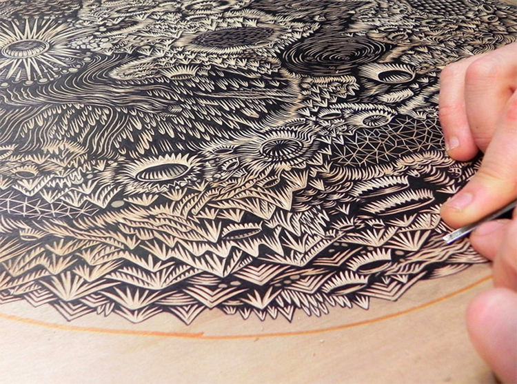 Tugboat Printshop 3