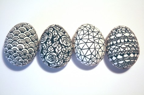 doodled-easter-eggs-6-1024x682