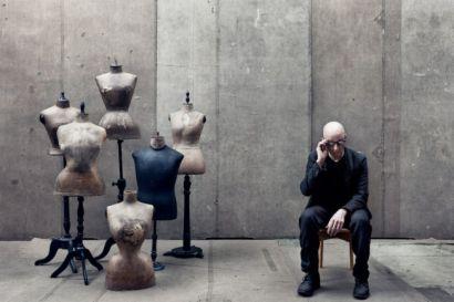 stockholm-dansmuseet-korolys-kostym-drama-1201308815269_n