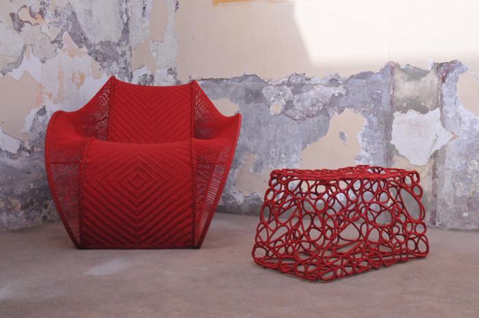 Cheick Diallo Design 3