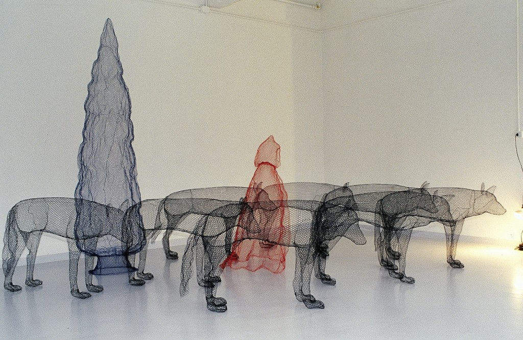 ridinghood-and-wolves-1024x667