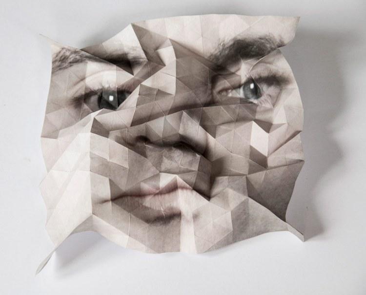 aldo-tolino-folds-portraits-into-facial-landscapes-designboom-02