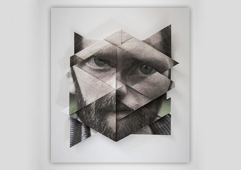 aldo-tolino-folds-portraits-into-facial-landscapes-designboom-102