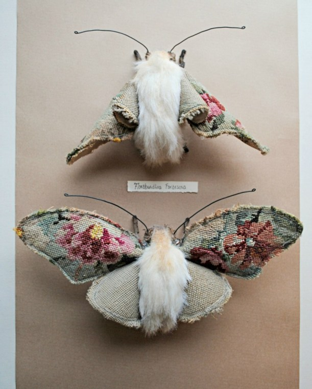 Flower-moth-furry-1-824x1024