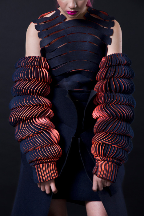Katherine-Roberts-Wood-Royal-College-of-Art-graduate-fashion-collection-2014_dezeen_11