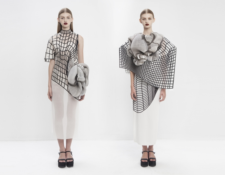 noa raviv graduate collection copy1