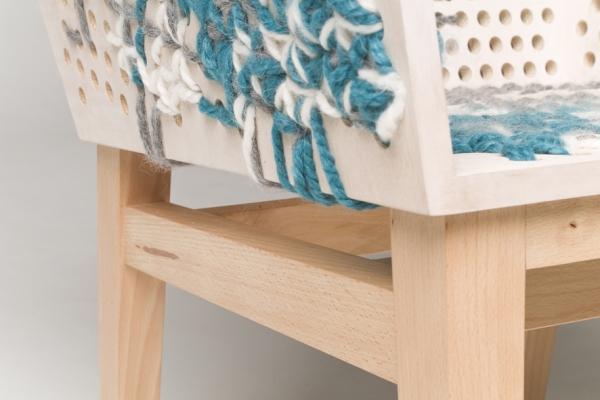 Susanne Westphal - detail