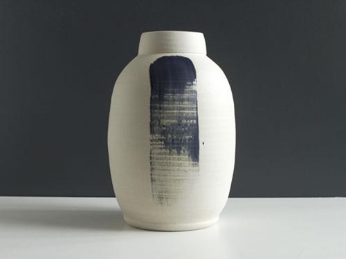 Pascale Girardin - Cobalt