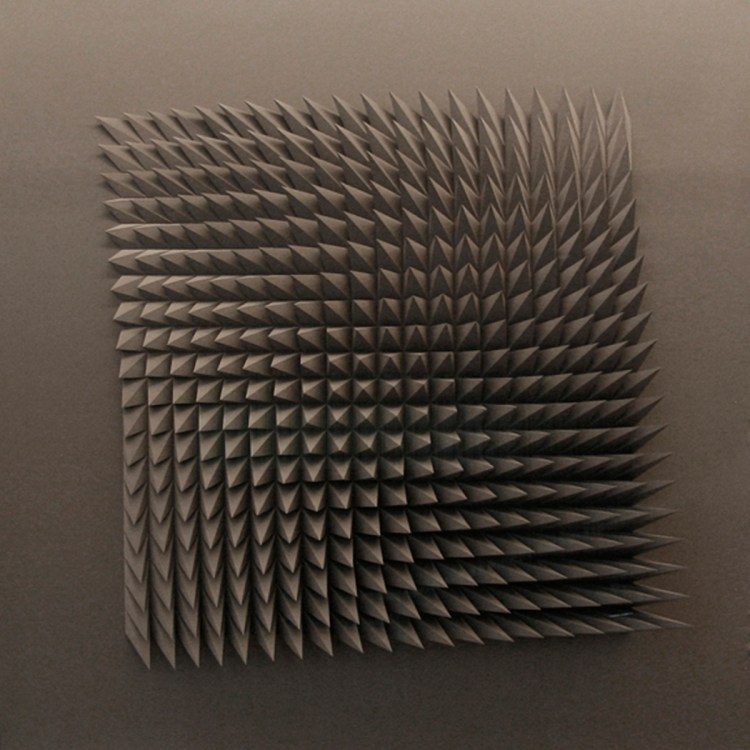 Matthew Shlian- 245 summer3