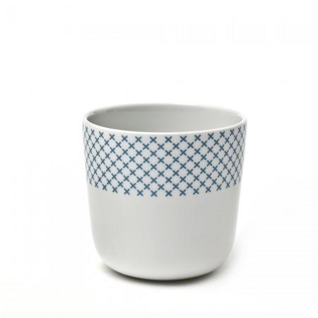 Cup_Stitch