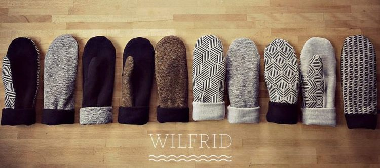Wilfrid (1)