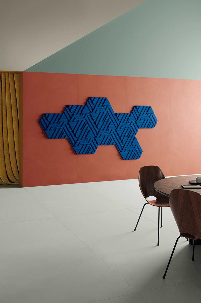 Collectif_Textile_Zaven_4