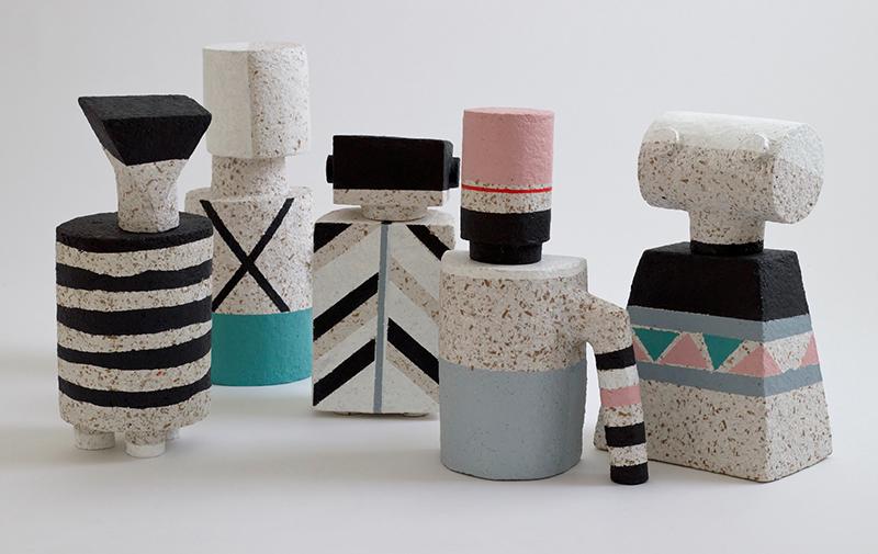 Collectif_Textile_Dear_Human_4