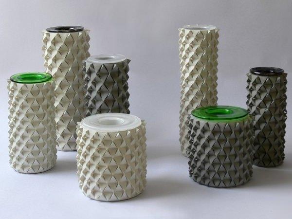 Collectif_Textile_Ofir_Zucker_1