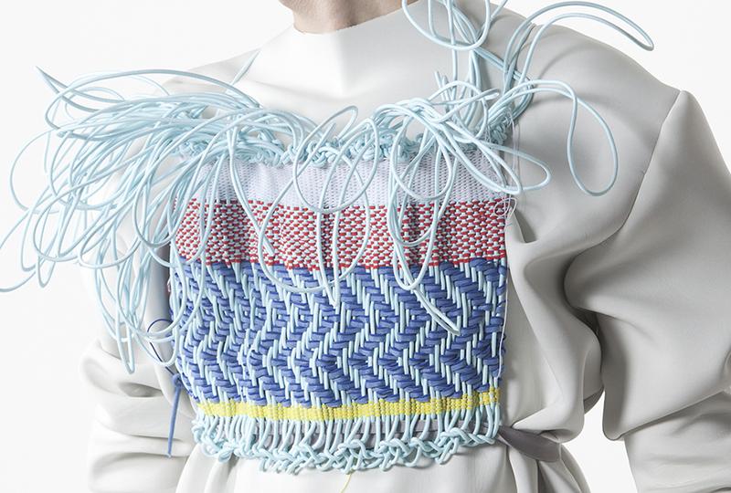 Collectif-Textile- Loes van Els-1