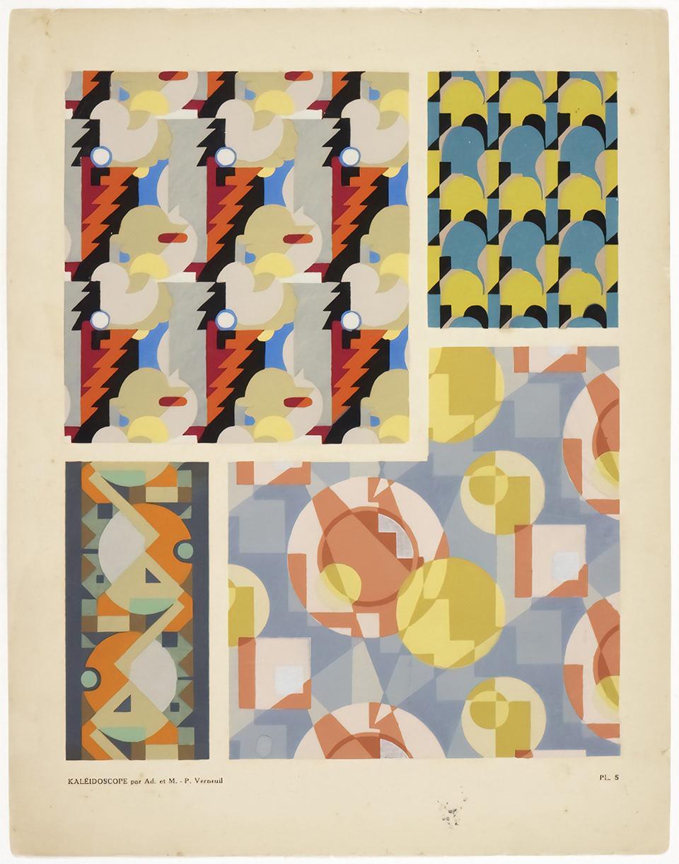 CollectifTextile_Adelaide-Maurice-Pillard-Verneuil-Plate5