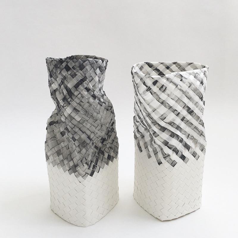 Collectif_Textile_Julie_Lambert_05