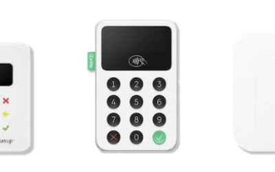 Enabling Covid 19 Mutual Aid groups to receive contactless payments