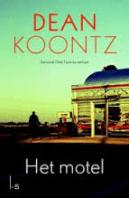 koontz-motel