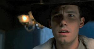 phantoms-movie-ben-affleck-cowboy-hat