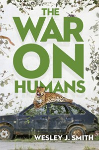 the-war-on-humans-cover