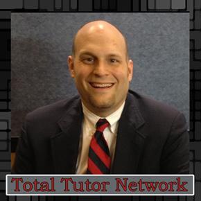 Total-Tutor-Network-LOGOSM