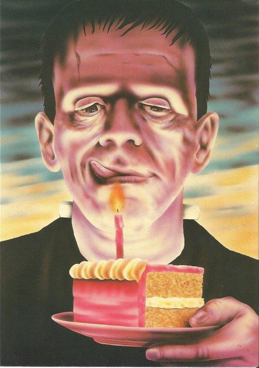 frankenstein-birthday-card-001